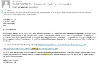 fake-mail-commerzbank