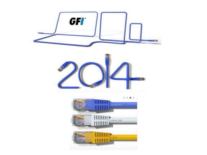 GFI-LANguard2014