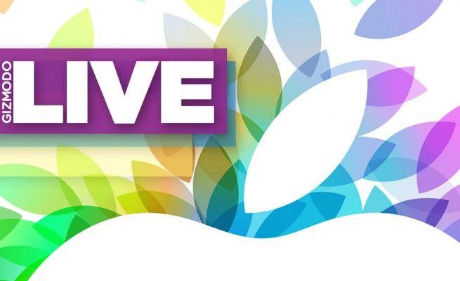 gizmodo-live-blog-ipad-veranstaltung