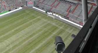 goalcontrol-camera-stadion