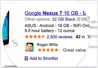 google-personalisierte-werbung