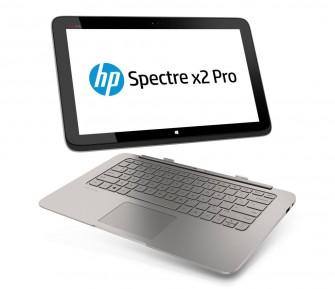 hp-spectre-x2-pro