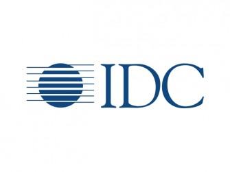 idc-64