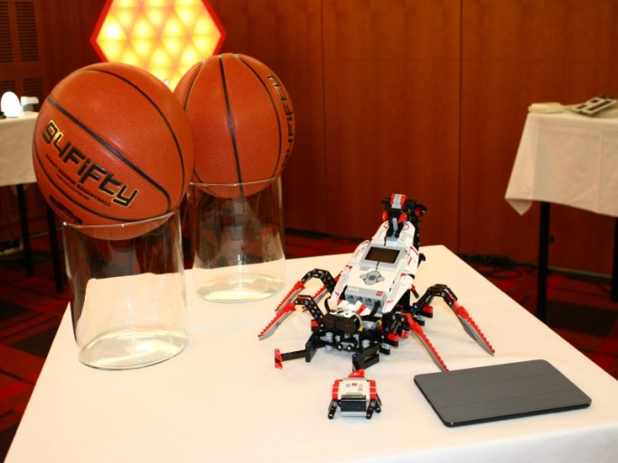 internet-of-things-basketball