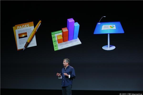 apple office multimedia anwendungen kostenlos
