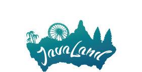 JavaLand-Logo