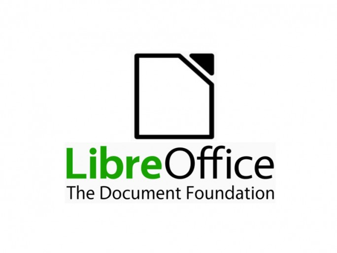 LibreOffice (Bild: The Document Foundation)