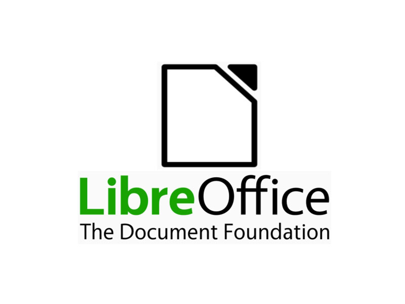 The Document Foundation hat Cl...