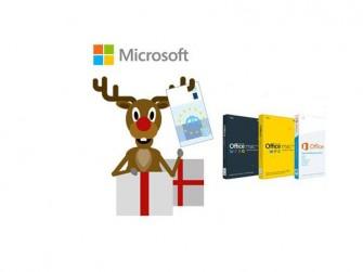 microsoft-weihnachtsaktion-office-pakete