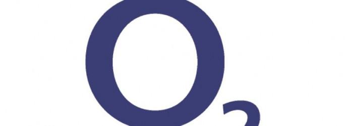 o2-logo (Bild: Telefónica)