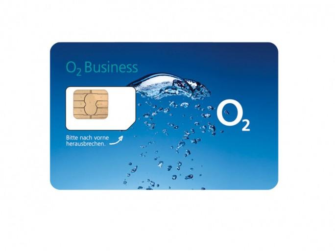 O2 hat mit O2 Unite en neues Angebot für Business-Kunden