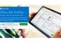Office365 ProPlus