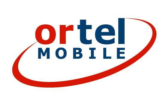 Ortel-Flatrate deckt Internet-Telefonie per Handy ab