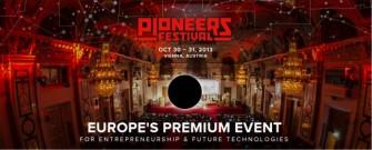 Pioneersfestival Wien