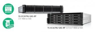 Wnap-SS-EC2479U+TS-EC1679U