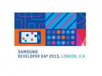 SamsungDevday 2013
