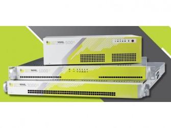 SEPPmail-Appliances