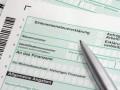 Elster Online hat bei einem Usability-Test von Online-Steuersoftware am schlechtesten abgeschnitten.