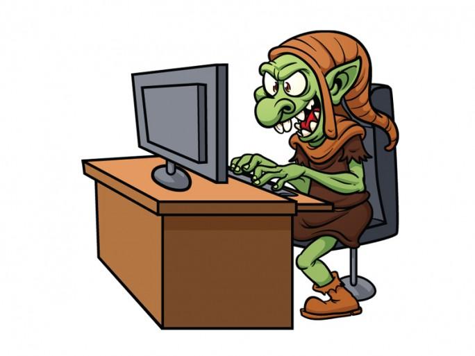 troll-vor-computer