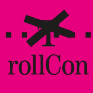 trollcon2013-logo