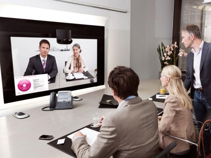 videokonferenz-deutsche-telekom-800