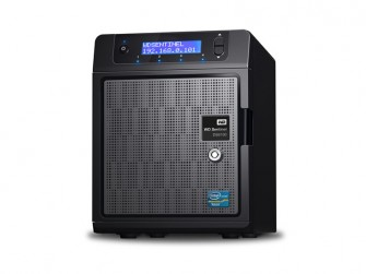 wd-sentinel-ds6100