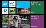Microsoft legt drittes Update für Windows Phone 8 vor