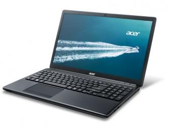 Acer-Travelmate-P255
