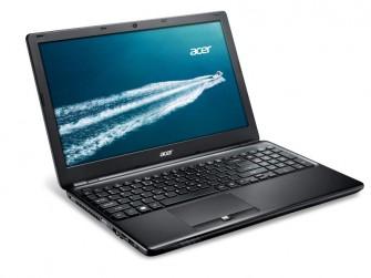 Acer-Travelmate-P455