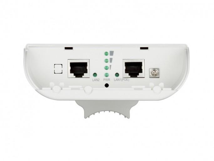 DAP3310-D-Link-PoE-unten-800