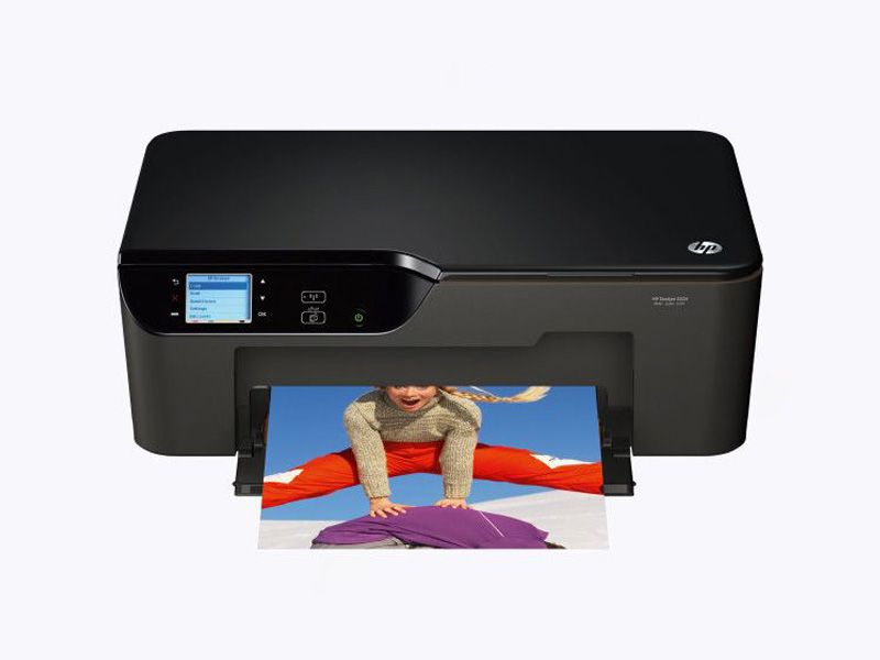 HP-Deskjet-3524-800.jpg