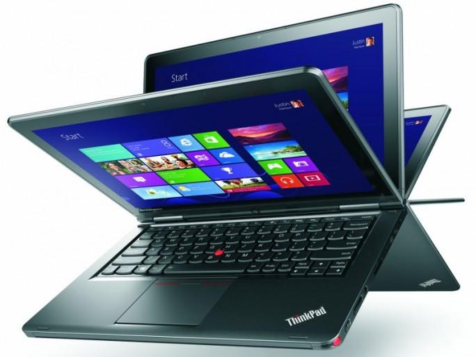 Lenovo-ThinkPad-Yoga