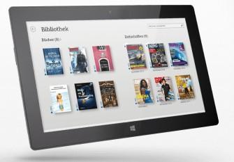 Nook-Windows-App