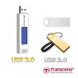 Transcend-64-GByte-JetFlash-Sticks