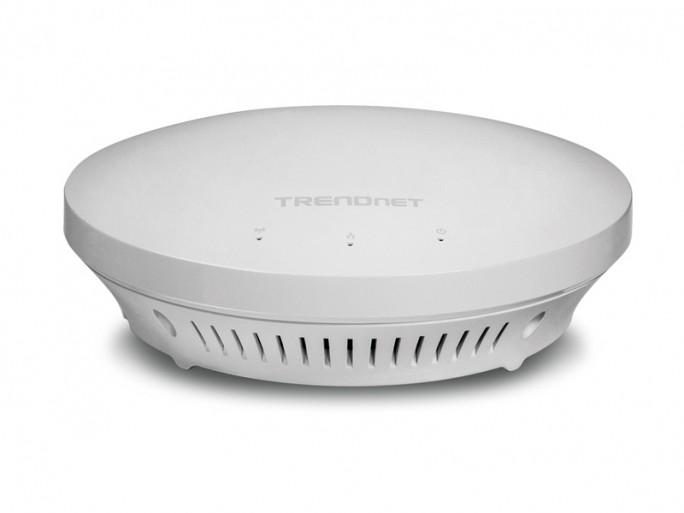 Trendnet-tew-753dap