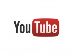 Logo YouTube (Bild: Youtube)