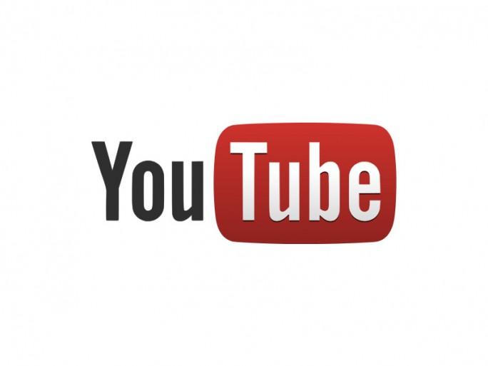YouTube (Bild: Youtube)