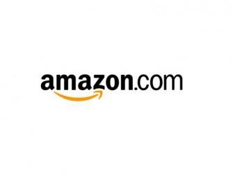 In seinem Forschungslabor Lab126 arbeitet Amazon Berichten zufolge an Geräten für das Smart Home.