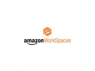 amazon-workspaces