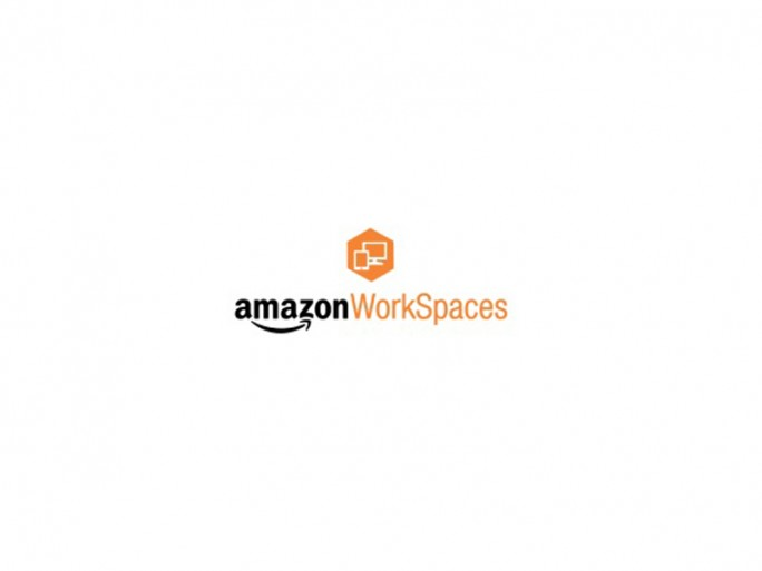 amazon-workspaces-logo