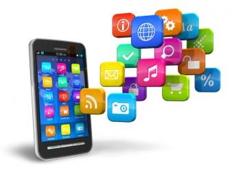 Die Atos IT Challenge sucht 2014 Apps für das vernetzte Wohnen (Bild: Shutterstock / Oleksiy Mark)