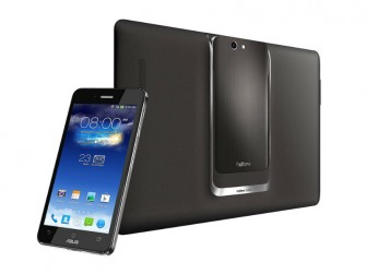 asus-new-padfone