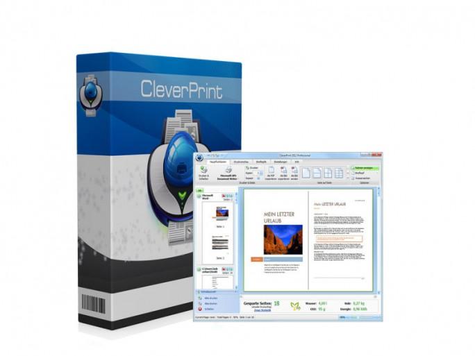Cleverprint2014