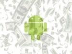 Lizenzstreit um Android: Microsoft und Samsung einigen sich