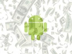 Google war Standardsuche unter iOS rund eine Milliarde Dollar wert(Bild: ITespresso mit Material von Shutterstock und Google).