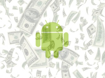 dollar-android