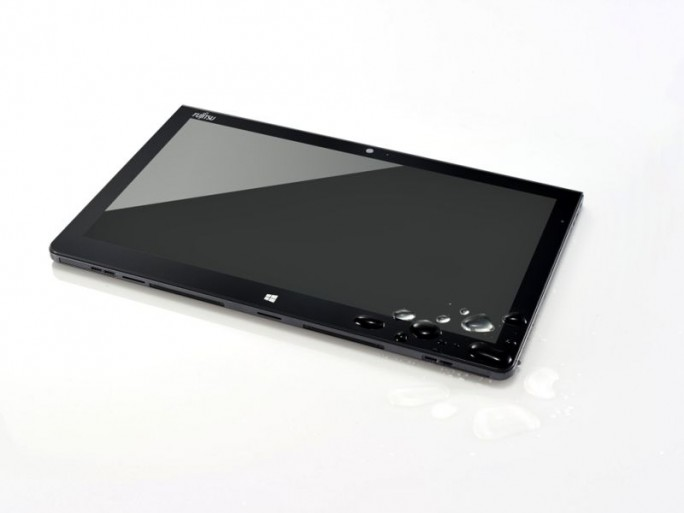 fujitsu-stylistic-q704