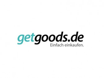getgoods-logo