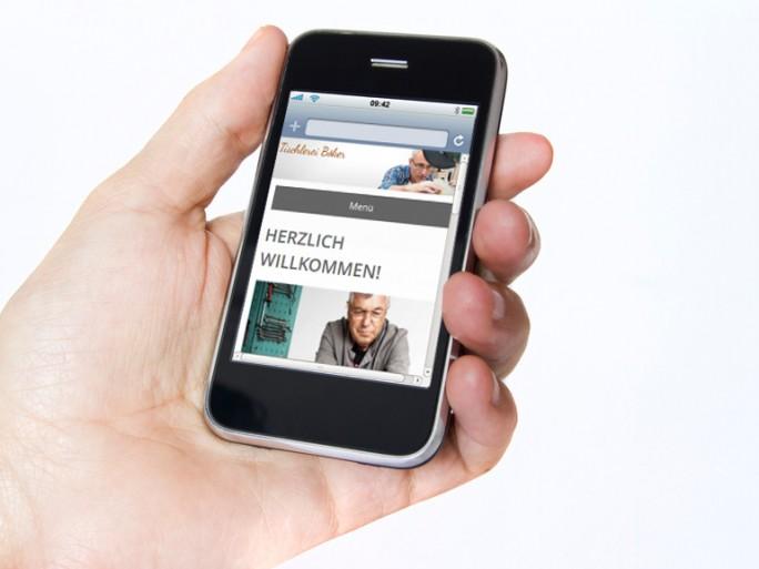 go-seite-smartphone