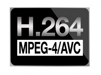 h264-logo